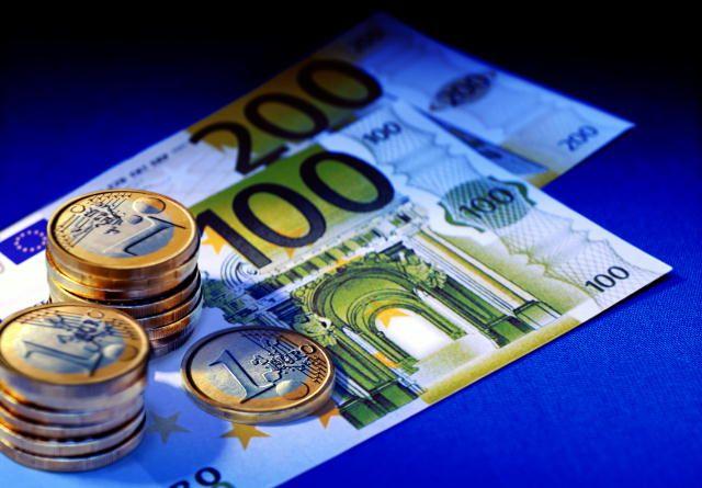 Валюта Монако